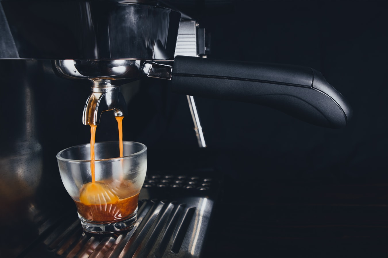 Espresso Machines: The Cleaning Guide