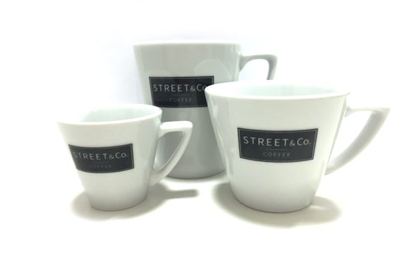 street and co cups crockery