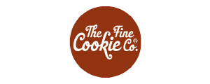 Fine Cookie Company