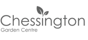 Chessington Garden Centre