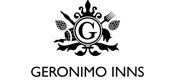 Geronimo Inns