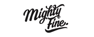 Mighty Fine Foods