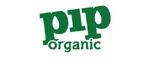 Pip Organic Drinks