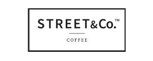 Street&Co. Coffee