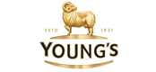 Youngs & Co.plc.